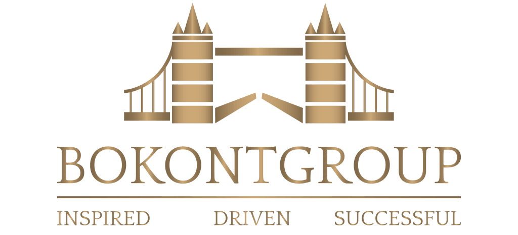 Bokont Group